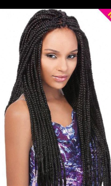 braids in chicago crochet braiding in chicago vixen crochet braids stylist