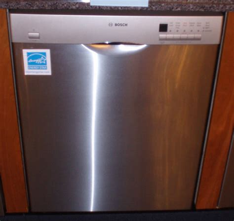 Kitchenaid Vs Bosch Kitchenaid Dishwasher Or Bosch 28 Images Kitchenaid Vs