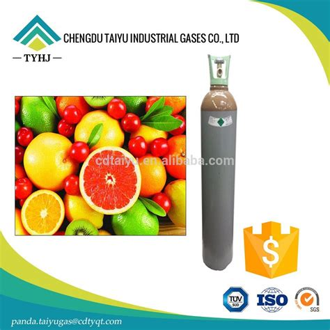 fruit ripening 40 l cylinder fruit ripening ethylene gas c2h4 gas buy