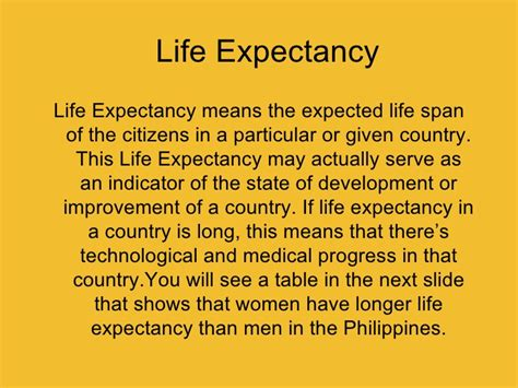 biography meaning in filipino human resources of the philippines