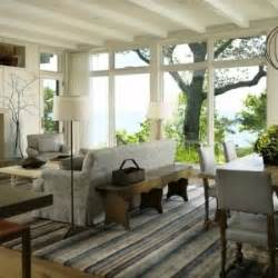 Living Room And Dining Room Combo home decor inspiring living room dining room combo images
