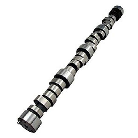chevy   xtreme  hyd roller camshaft