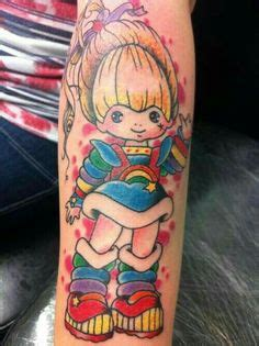 my care bear tattoo tattoos pinterest care bear