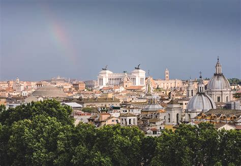 best views in rome top 10 absolute best views of rome that will your mind