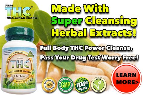 Best Detox In M Per Pt by Detox Pills To Pass A Test For Fast Detox