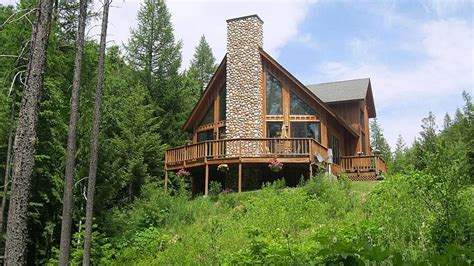 for sale homes near america s national parks