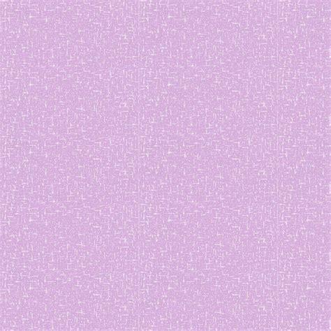 pastel purple pattern pastel purple heather fabric by the yard purple fabric