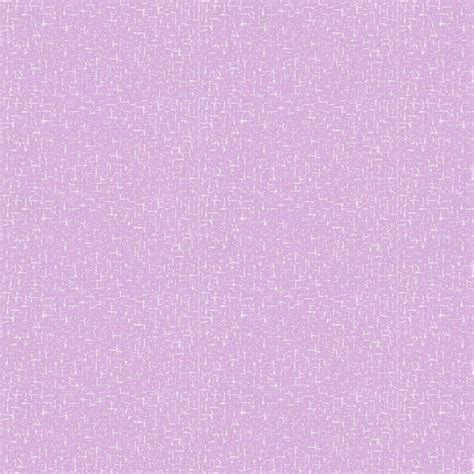 Pastel purple heather fabric by the yard purple fabric carousel designs