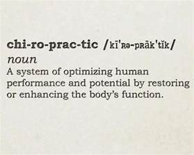 Description Of A Chiropractor by Chiropractic Wellness Quotes Mississauga Chiropractor Chiropractic Wellness