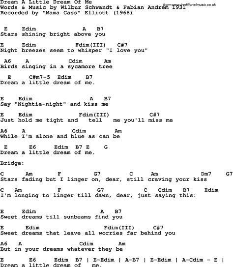lyrics guitar chords lyrics song song lyrics with guitar chords