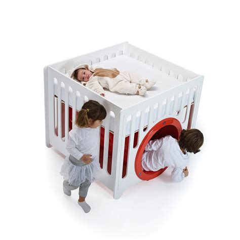 Innovative Furniture by Innovative Playful Children S Furniture From Lil Gaea Toby And Roo