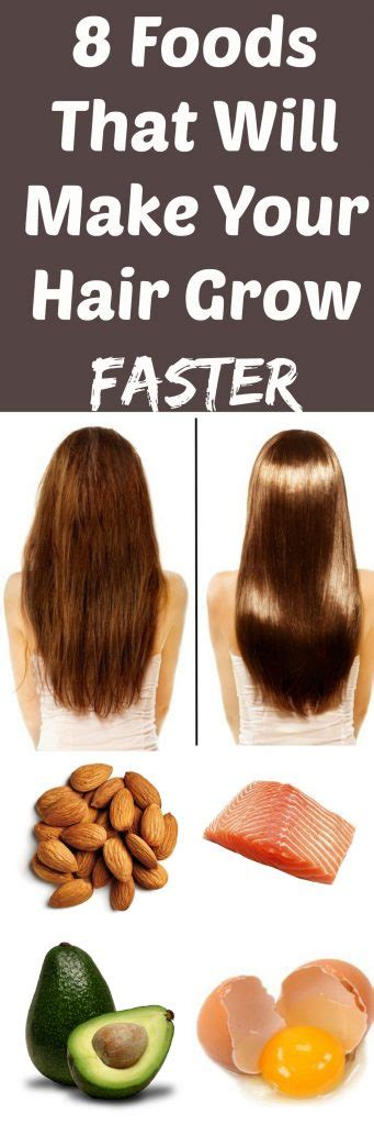 learn things 2 x faster grow your skills like a 8 foods that make hair grow faster