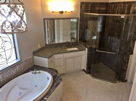 complete bathroom remodel complete solutions flower complete solutions design and remodeling interiors and