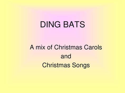 printable christmas dingbats quiz christmas dingbats by geminiwhizz teaching resources tes