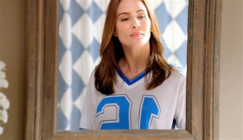 viagra commercial actress in football jersey viagra commercial football jersey actresses pairs and spares