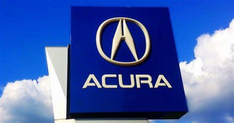 honda acura logo the badge analyzing the honda and acura logos