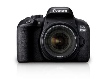 canon eos 800d 18 55mm dslr camera price in pakistan