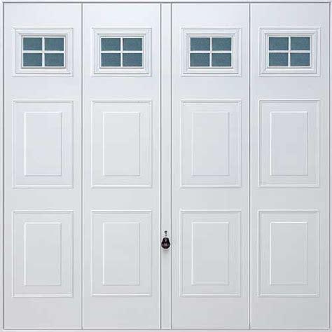 garage door repairs garage door repairs wirral