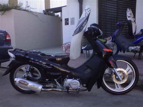 imagenes de motos jaguar tuning fotos de motos tuning 110 imagui