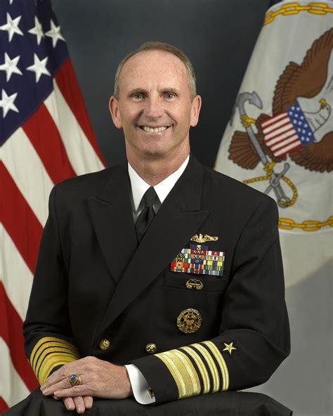 Cno Description by File Admiral Jonathan W Greenert Cno Jpg Wikimedia Commons