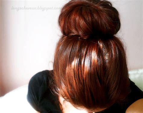 salon coiffure extension cheveux salon coiffure rennes extension cheveux quel coiffure quand on a un grand front shop bnlxf