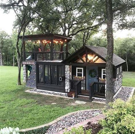 shed  grossman design build