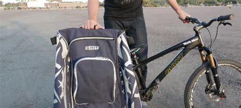 come portare il in aereo news come portare la bici in aereo gratis mtb