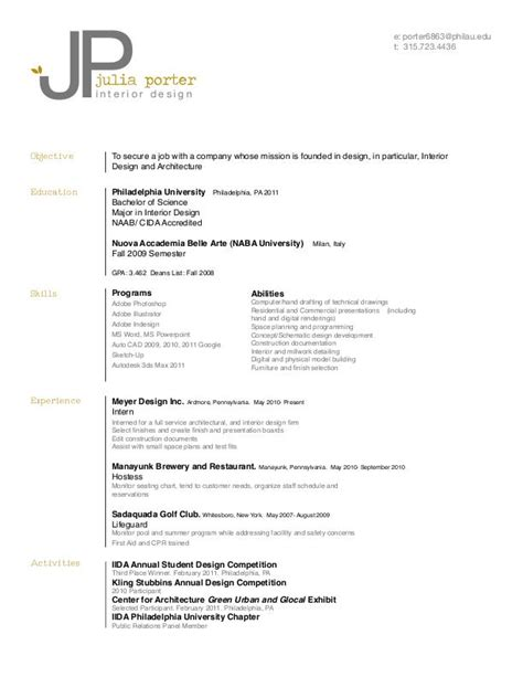 user experience designer resume pdf 28 images marvelous garnett resume design with entry