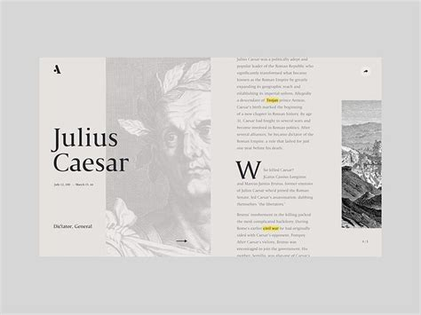 julius caesar biography for middle school best 25 julius caesar ideas on pinterest ancient rome