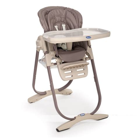 chicco polly magic high chair chicco 2016 polly magic quot cocoa quot 3 in 1 high chair 0 months