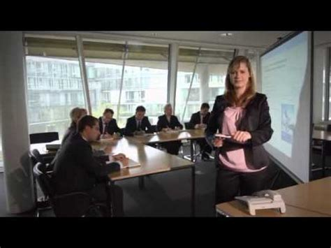 duales studium bank gehalt duales studium bwl b a bei nord lb in hannover