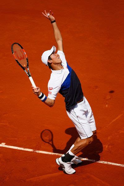 198 best images about match point on pinterest nike