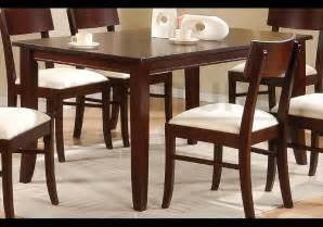 kitchen table sets designs amusing design small kitchen table and chairs kitchen chairs small kitchen