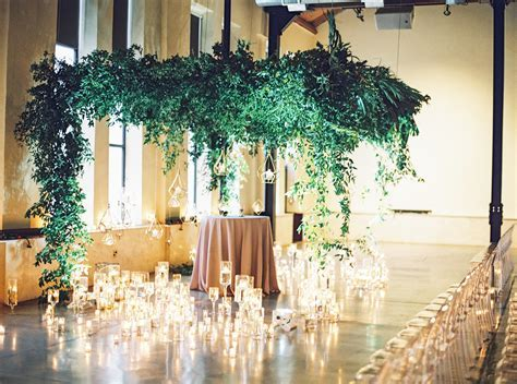 24 Unique Wedding Lighting Ideas   Brides