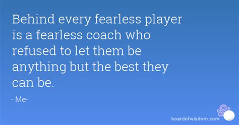 17 best images about success coach quotes on quotes about players and coaches quotes