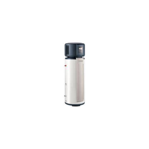 chauffe eau a gaz 180 chauffe eau thermodynamique de dietrich kaliko essentiel