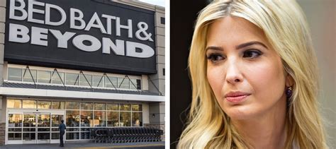 bed bath beyond albuquerque ivana trump videos at abc news video archive at abcnews com