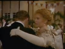 Helen Keller The Miracle Continues Free Helen Keller The Miracle Continues 1984 Warden Mare Winningham Perry King