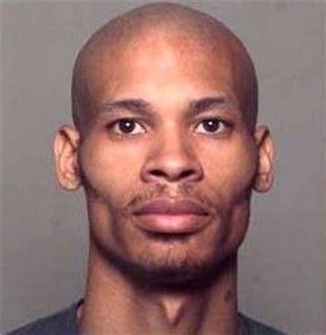 black serial killers paul durousseau murderpedia the encyclopedia of