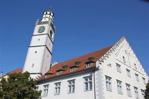 haus und grundbesitzerverein ravensburg schw 246 rsaal im waaghaus in ravensburg oberschwabens