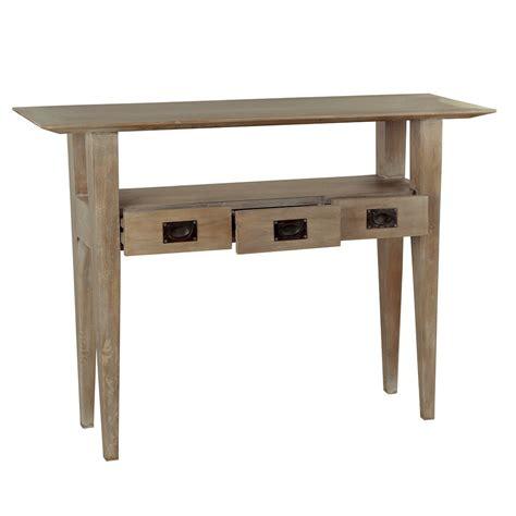 consolle scrivania consolle scrivania country chic mobili etnici provenzali