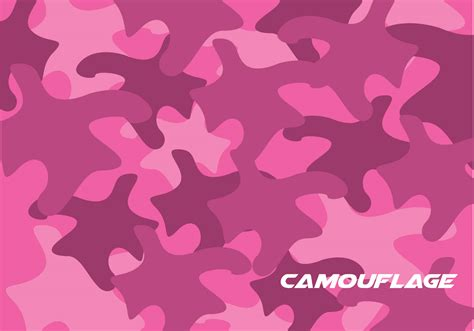 pink pattern free vector pink camo pattern vector download free vector art stock