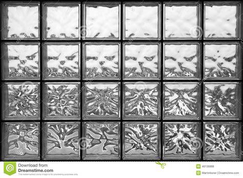 Schiebetür Glas In Wand by Glaswand Im B 252 Rogeb 228 Ude Stockfoto Bild Horizontal