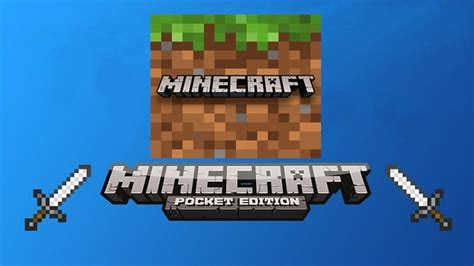 game java mod cho android games minecraft pocket edition 1 2 20 1 full mod cho android