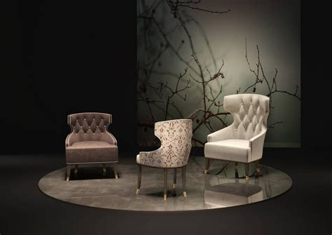 philosophy in the boudoir creation classics salone mobile 2016 preview minotti collezioni new