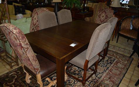 Furniture Brokers Lakeway furniture brokers