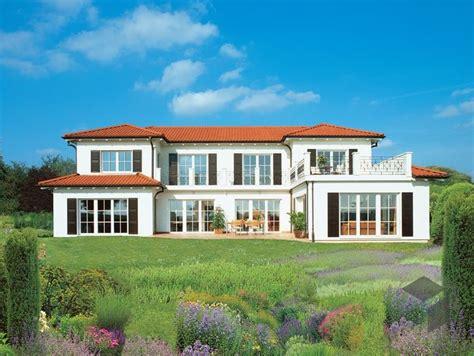 Wow Hausbau Preise by 42 Besten Mediterrane H 228 User Bilder Auf
