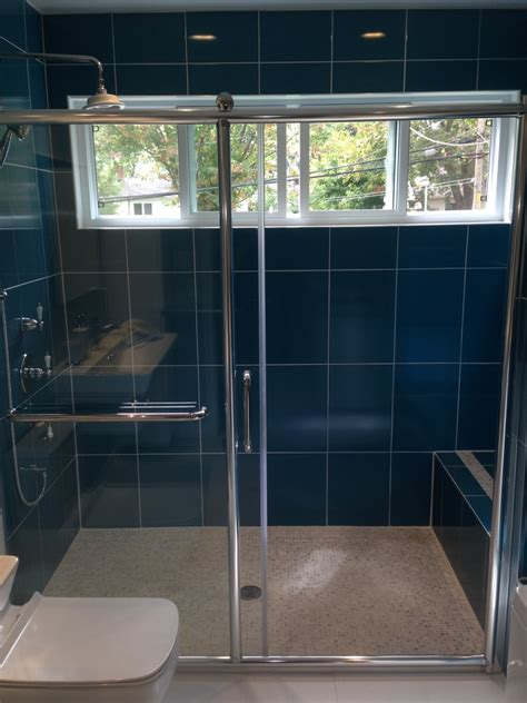 verre fenetre salle de bain cool unique fentres sur