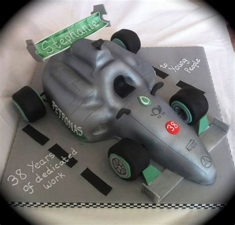 f1 car cake template 63 best images about minnie mouse cakes on