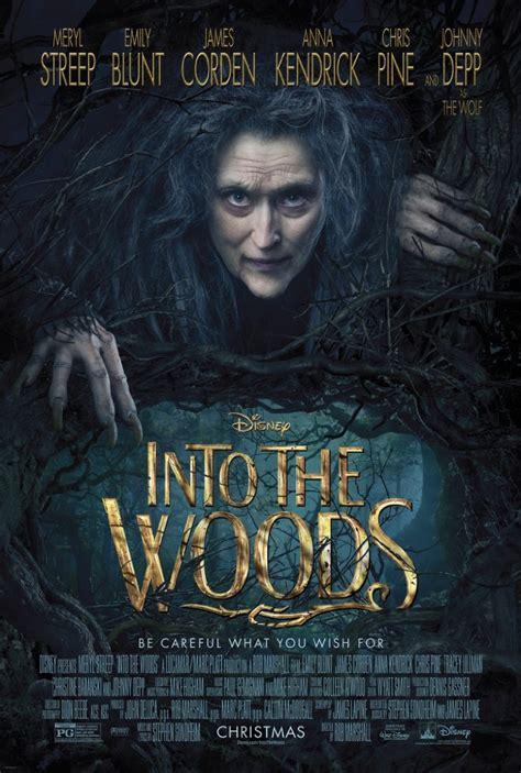 film cinderella indonesia into the woods film wikipedia bahasa indonesia